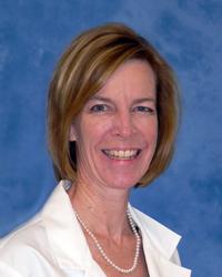 Kathleen Bors Directory Photo