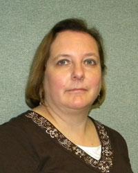 Kathy Brundage Directory Photo