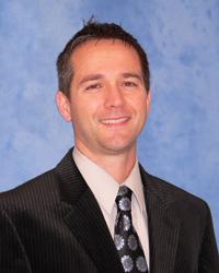 Scott Fields Directory Photo