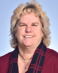 Pamela Foley Directory Photo