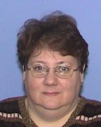 A photo of Terri Howell.