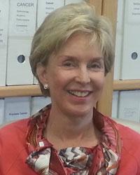 Sarah Knox Directory Photo