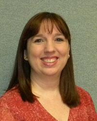 Karen Martin Directory Photo
