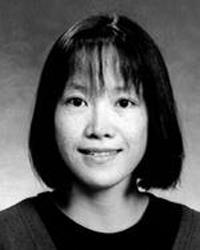 A photo of Thuan-Phuong Nguyen.
