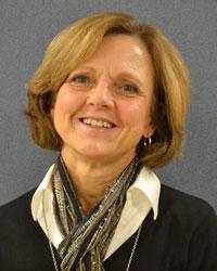 Susan Pinto Directory Photo