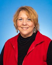 Ruthie Watts Directory Photo