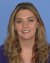 A photo of Jill Simmons.