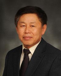 Yon Rojanasakul Directory Photo