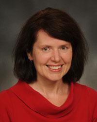Kimberly Kelly Directory Photo