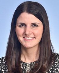 A photo of Lauren Veltri.