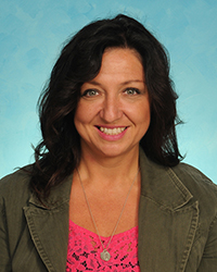 A photo of Tonya Payerchin.