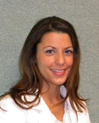 Ashley Smyth Directory Photo