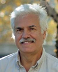 A photo of John Noti.