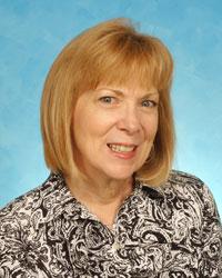 Rhonda Shorr Directory Photo