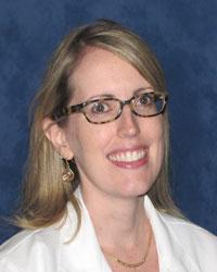 Mary Ann Maurer, DO Directory Photo