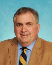 Lee Pyles Directory Photo