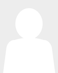 A photo of Shannon Trego.