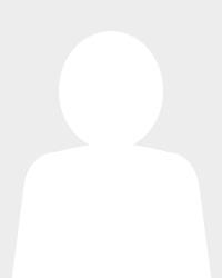 A photo of Christine Dickson.