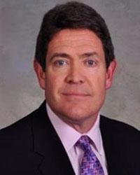A photo of G. Dean Harter.