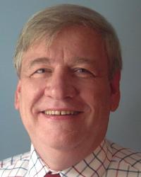 Michael McCawley