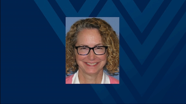 School of Public Health faculty member receives grant award