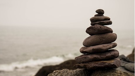 Free Six-Week 'Mindful Steps to Stress Less' Series Starts March 26