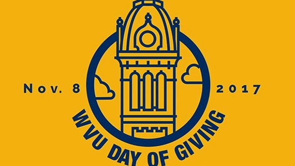 SPH donor to match scholarship donations on WVU Day of Giving Nov. 8