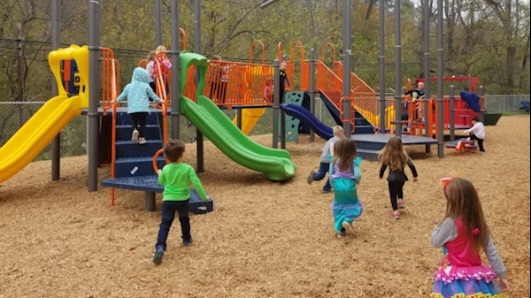 WVU faculty awarded CDC grant to help southern West Virginia communities build healthy futures