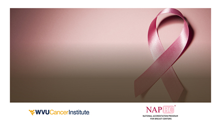 WVU Cancer Institute to host Fourth Annual Breast Cancer Conference