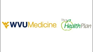 The Health Plan and West Virginia University Health System to form new, fully integrated healthcare network