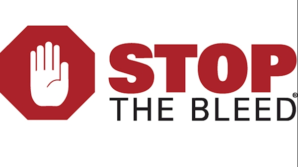 Governor declares May 23 as National Stop the Bleed Day in the Mountain State