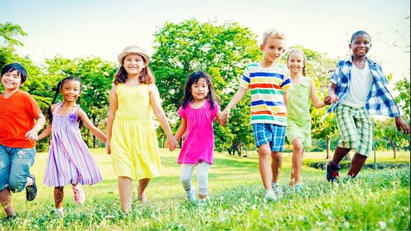 WVU Medicine Children's receives grant to improve lifestyles