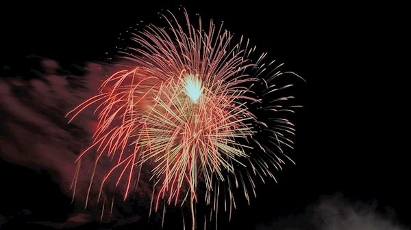 Passage of 2016 fireworks law ignites increase in fireworks-related injuries in West Virginia
