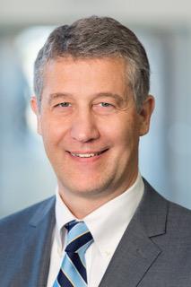 Steve Altmiller headshot