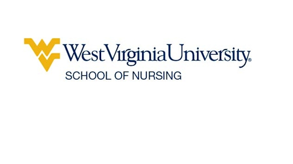 Opportunity to Submit Third-Party Comments Prior to WVU SON Evaluation for Accreditation