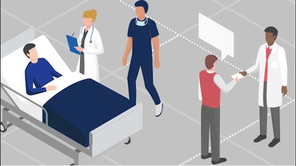 New providers join WVU Medicine