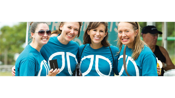 Cancer Institute to host first annual Shine a Light on Lung Cancer