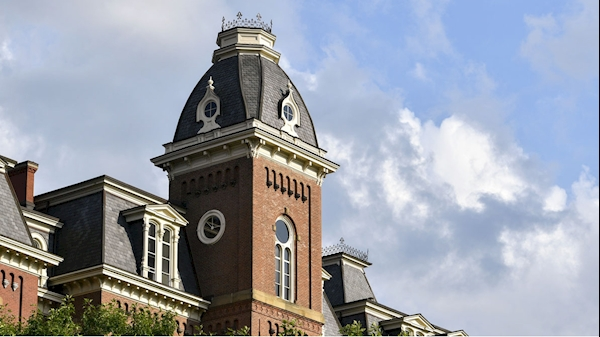 WVU provides guidance on COVID-19 testing requirements ahead of fall semester
