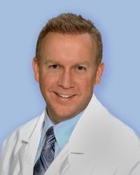 Adam Hansen, M.D.