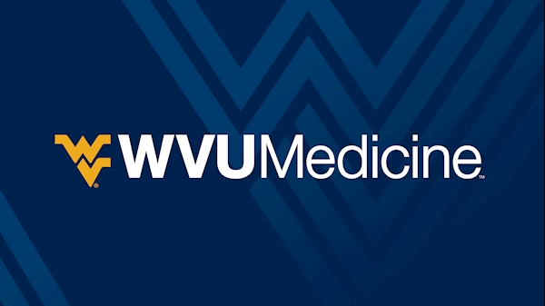 Six WVU Medicine hospitals recognized by U.S. News & World Report