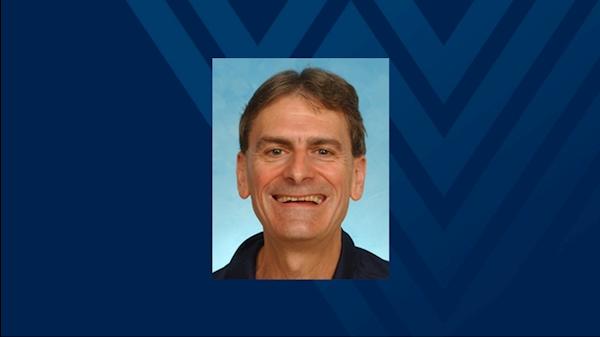 Biostatistics professor presents Grand Rounds, publishes manuscript and blog article on meta-analysis