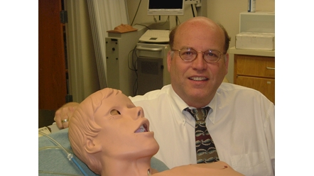 Announcing the first David H. Wilks Memorial Award for Excellence in Simulation
