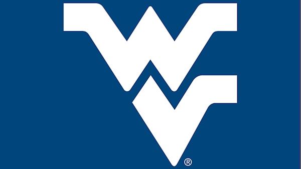 WVU ASDA members set example, win big