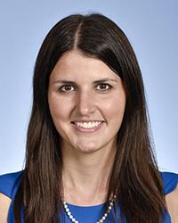 Lauren Veltri, M.D.
