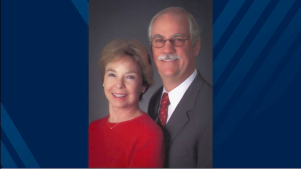 Endowed chair established to support pediatrics at WVU School of Medicine