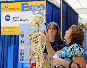 Expo-spine-(1).jpg