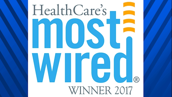 WVU Medicine hospitals recognized for technological advancement