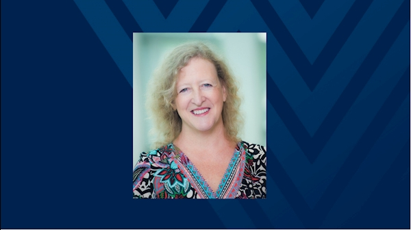 ASPPH leader to share new vision for public health education