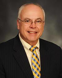 Bill Ramsey, MD