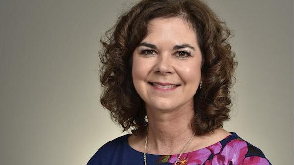 WVU School of Nursing dean to establish scholarship for fast-track nursing students